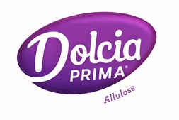 Dolcia Prima logo (medium)